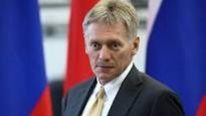 بيسكوف: الوضع في شمال سوريا لن يصبح مثاليا بين عشية وضحاها