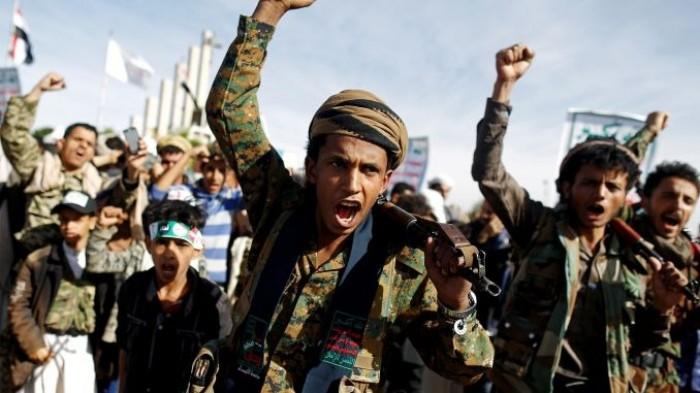 """هجوم نادر واستنفار غير مسبوق.. """"اختبار صعب"""" يُحاصر الحوثيين في ذمار"""