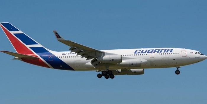 أمريكا تعلّق الرحلات الجوية بين واشنطن وكوبا
