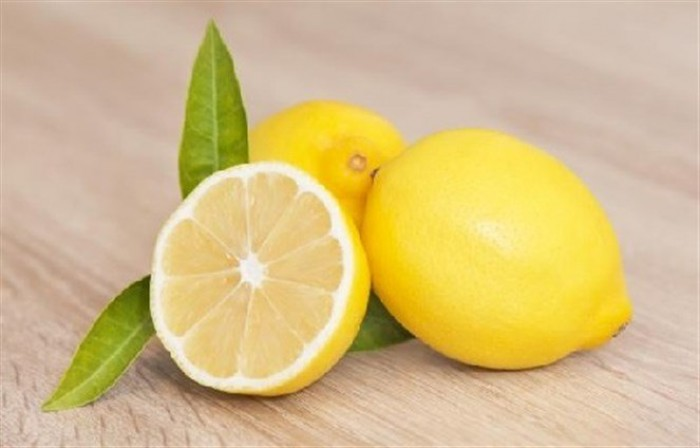لهذا السبب ينصح بتناول الليمون في فصل الشتاء