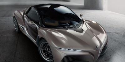 شركة يابانية كبرى تعلن عن تخليها عن مشروع لإنتاج السيارات