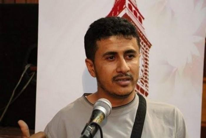 بن عطية يُعلن إطلاق هاشتاج ضد الإصلاح والتنظيمات المتطرفة
