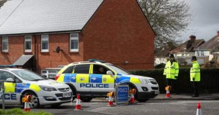 الشرطة البريطانية توجه تهمة القتل الخطأ لسائق بعد وفاة 39 شخصا
