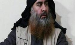 فوكس نيوز: فحص الحمض النووي أكد مقتل البغدادي