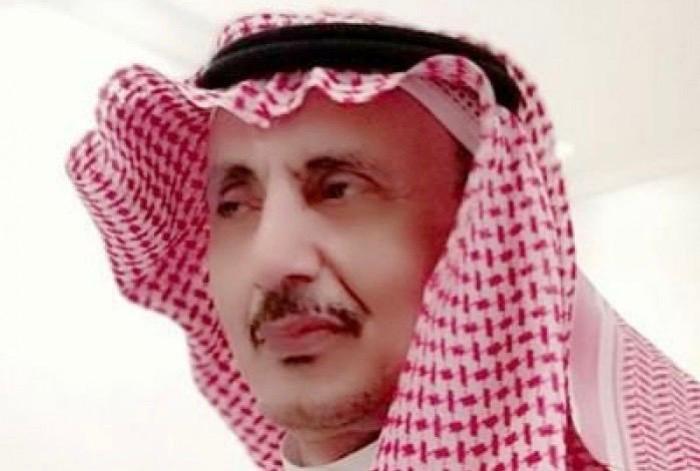 الجعيدي: السعودية بدأت في العمل على تصحيح مسار الحرب والشرعية