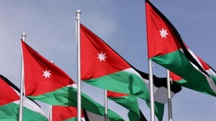 الأردن تطلق حزمة من الإجراءات لتنشيط الاقتصاد