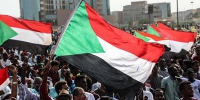 وزير العدل السوداني يعفي 8 قيادات إخوانية من مناصبهم