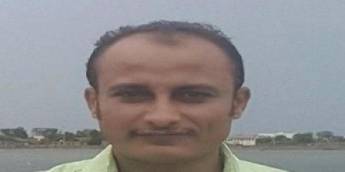 أديب السيد: اتفاق الرياض أفشل مُخطط قوى الشمال في عدن