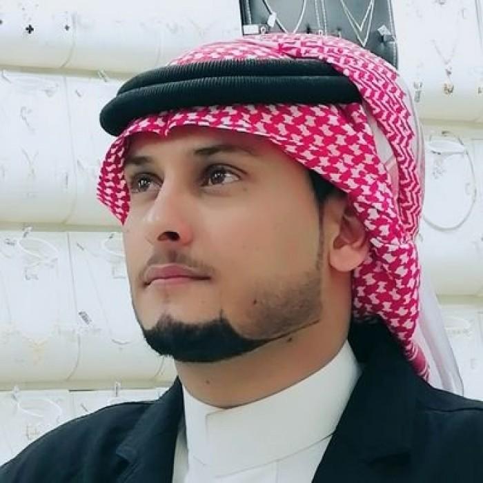 اليافعي يكشف فوائد اتفاق الرياض لكل الأطراف (تفاصيل)