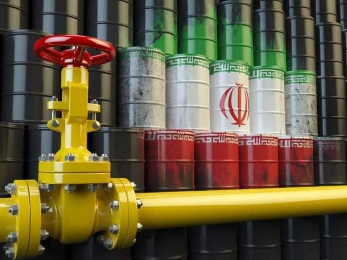 صندوق النقد: إيران تحتاج إلى سعر نفط عند 195 دولارًا للبرميل لمواجهة العجز