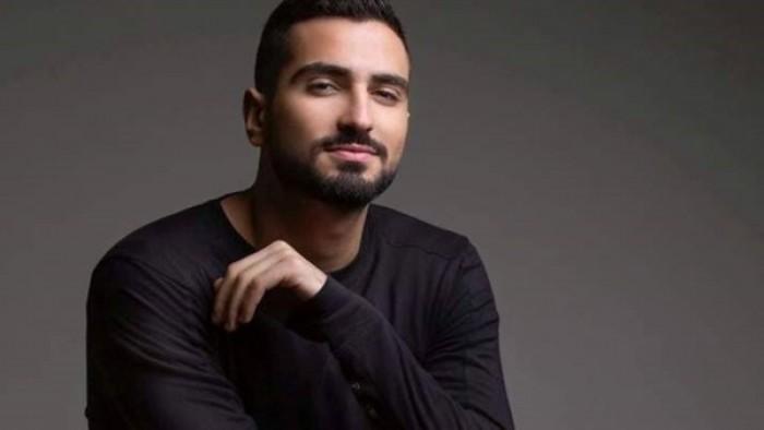 """محمد الشرنوبي يكشف أسباب انسحابه من """"شريط 6"""""""