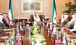 الحكومة الكويتية تنفي استقالتها