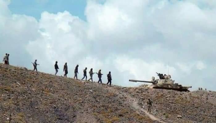 جهود الانتقالي وهزيمة الحوثي تفتح أبواب التنمية أمام الضالع