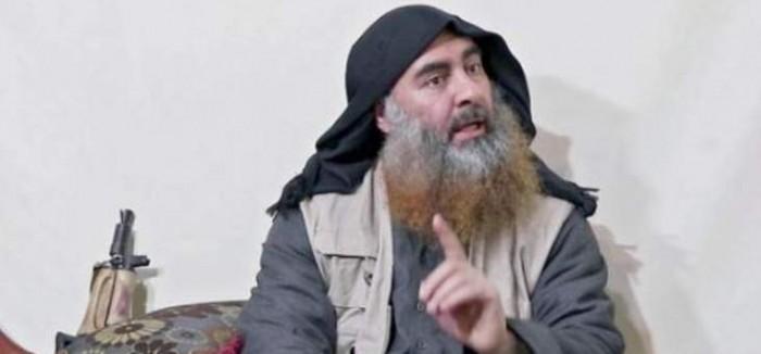 مرصد الإسلاموفوبيا: الإرهابي البغدادي أساء للإسلام حيًّا وميتًا