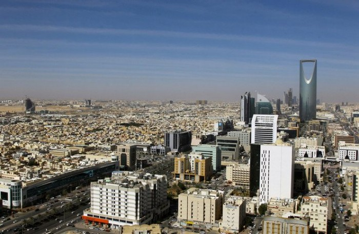 السعودية تطلق القمة العالمية للذكاء الاصطناعي مارس المقبل