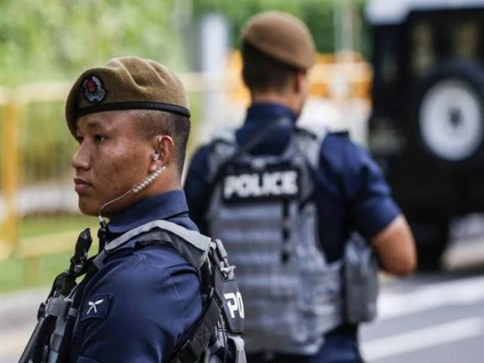 الفلبين تعزز إجراءاتها الأمنية بعد مقتل البغدادي