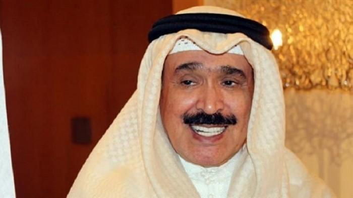 الجارالله: التاريخ سيتذكر جيوش الخليج في حرب اليمن