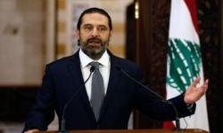 رويترز: الحريري سيعلن استقالته من رئاسة الحكومة اللبنانية