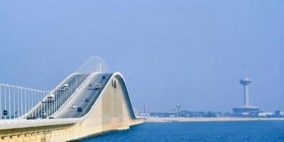 تعرف على الجسر الجديد الذي سيربط السعودية بالبحرين