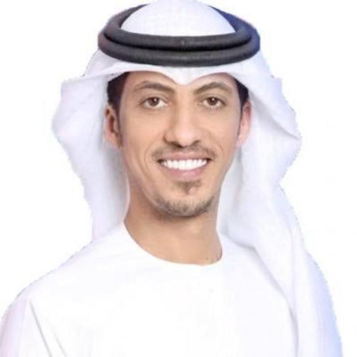 الحربي: الإمارات أثبتت قوة اقتصادها مُجددًا