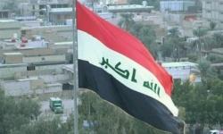 زعيم تيار الصدري وهادي العامري يتفقان على الإطاحة برئيس الوزراء العراقي