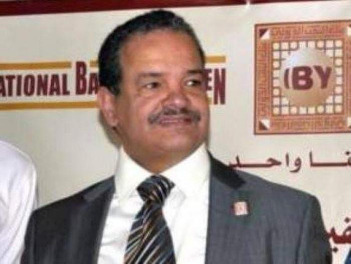 بعد مرور شهرين على اعتقاله.. مليشيا الحوثي تفرج عن مدير بنك