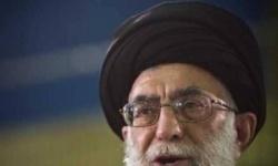 خامنئي يناقض نفسه ويطالب بوقف تدخل القوى الأجنبية في العراق ولبنان