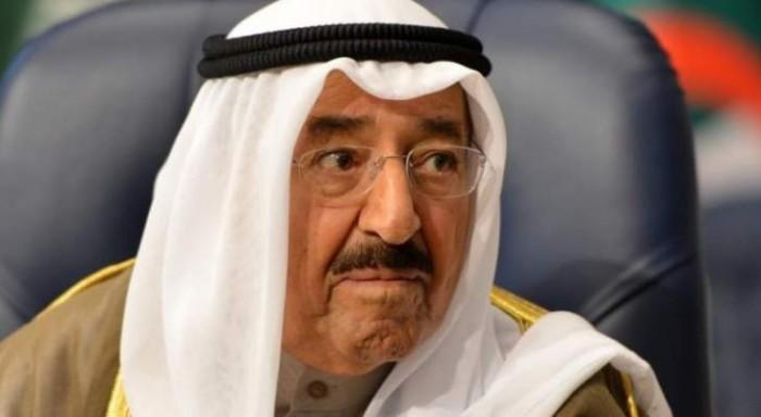 الكويت تنفذ قرارات مجلس الأمن وتدرج 21 كيانا و4 أشخاص كجماعات إرهابية