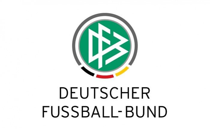 اتحاد الكرة الألماني يدعم الحكام أمام حالات العنف في مباريات الهواة