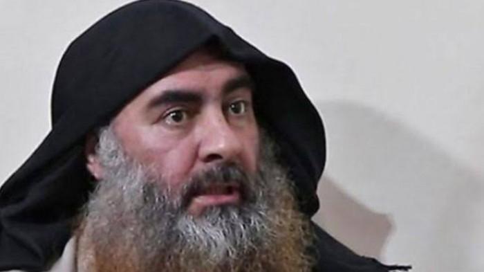 إعلامي يكشف مفاجآة جديدة بشأن مقتل البغدادي