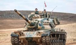 إيطاليا: العدوان التركي على سوريا يعرض أمن الاتحاد الأوروبي وبلدنا للخطر