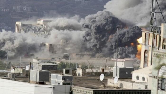 التصعيد الحوثي في الحديدة.. هدنة مُخترقة وبشاعة لا تُطاق