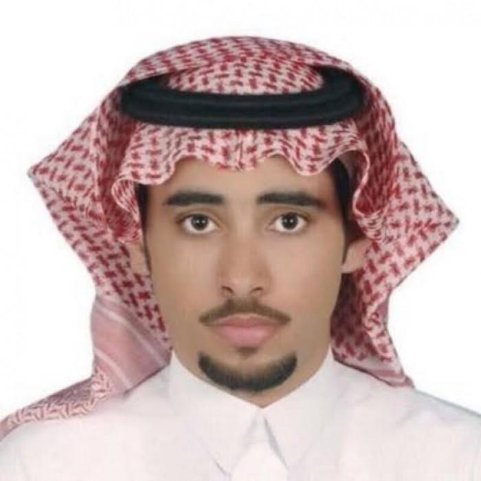 التليدي: الإمارات كدولة قائدة في التحالف صنعت كل ما تستطيع للدولة اليمنية