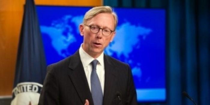 هوك: إيران تسعى لتحويل مليشيات الحوثي إلى قوة لتهديد السعودية