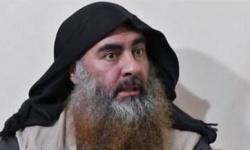 تنظيم داعش يؤكد مقتل زعيمه والمتحدث باسمه