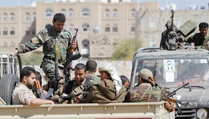 في إحصائية جديدة.. مقتل أكثر من 100 ألف يمني منذ عام 2015