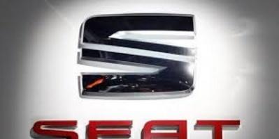 سيات تعلن عن إنتاج 1999 سيارة فقط من طرازها Cupra Ateca