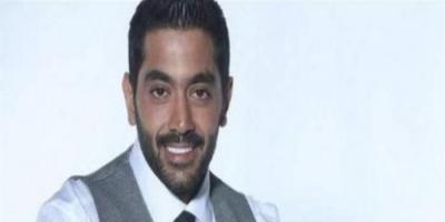 أحمد فلوكس يتجاهل حملات السخرية وينشر فيديو جديد من الجيم