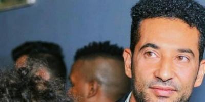 نجل عمرو سعد يستعد لخوض تجربة سينمائية جديدة