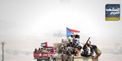 أصوات مدافع الجنوب في الضالع تدوي خارج حدود اليمن (ملف)