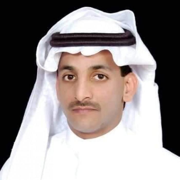 الزعتر: القضاء على الحوثي والقاعدة وداعش يبدأ باستئصال الإخوان من الشرعية