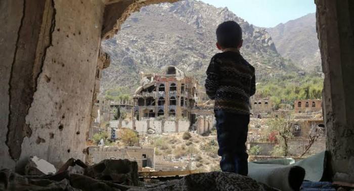 ضغطٌ جديد على الحوثيين.. مساعٍ لإنقاذ اتفاق السويد
