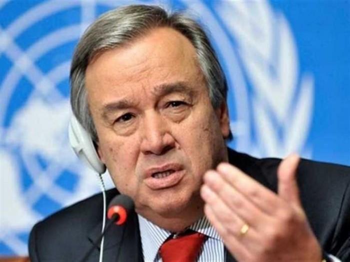 الأمم المتحدة تطالب أردوغان باحترام العودة الطوعية للاجئين