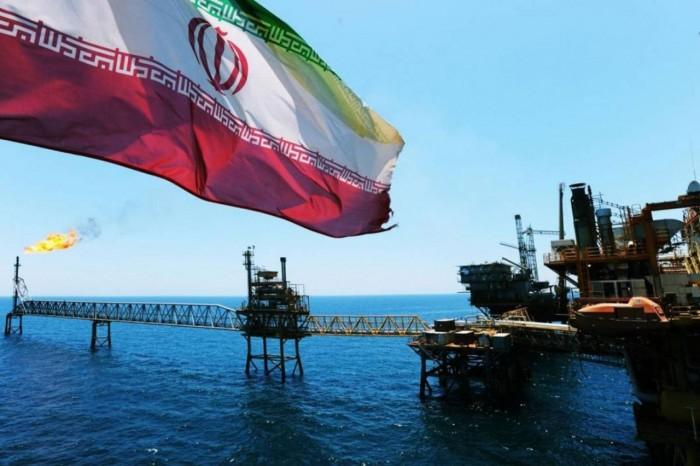 توقف صادرات النفط الإيراني إلى تركيا وانخفاض الغاز
