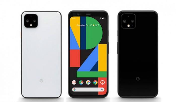 ميزة هاتف غوغل الجديد.. نقمة لدى مستخدميه