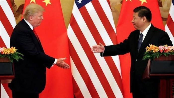 مستشار البيت الأبيض: 3 مراحل لإنهاء اتفاق التجارة بين أمريكا والصين