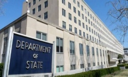 الخارجية الأمريكية: إيران لا تزال الراعي الأول للإرهاب في العالم