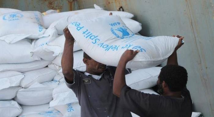 ابتزاز الحوثيين يطال المنظمات الإغاثية.. ماذا فعلت المليشيات؟