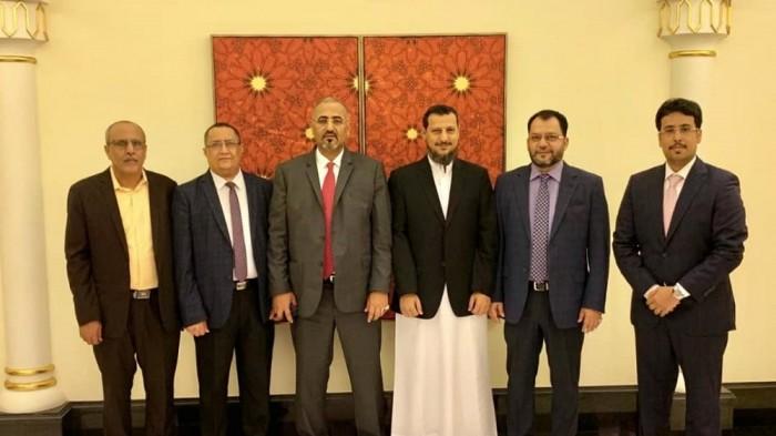 اليوم السعودية: اتفاق الرياض يحترم مطالب القضية الجنوبية