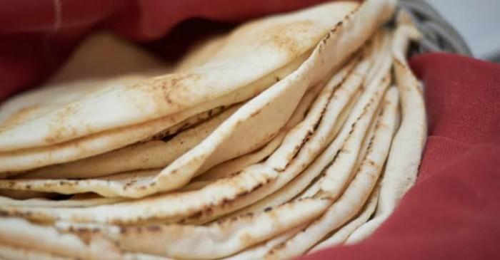 رغيف خبز على دانة مدفع.. مخابز طالتها انتهاكات الحوثي